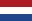 Flag_of_the_Netherlands